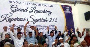 launching KS212
