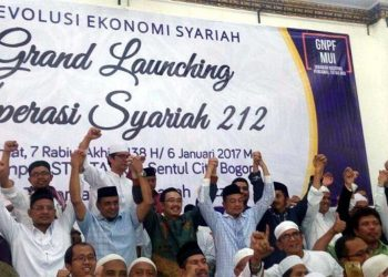 launching KS212